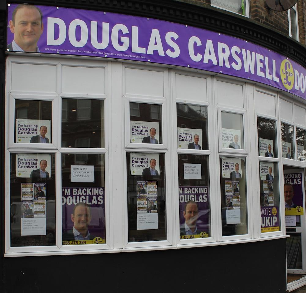 Carswell 1